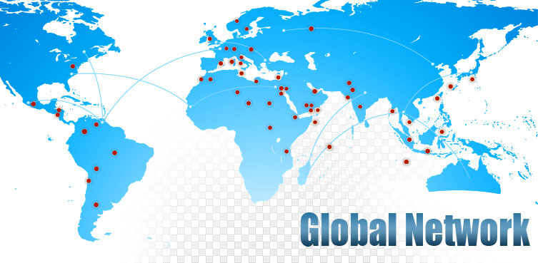 globalnetwork1