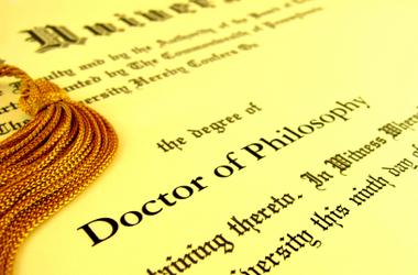 Online Degree, Online Diploma - Free online Diploma india